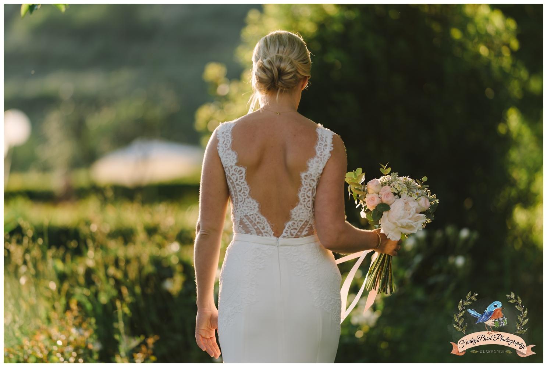 Wedding_Photographer_Tuscany_Italy_0091.jpg
