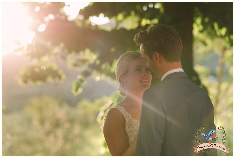 Wedding_Photographer_Tuscany_Italy_0093.jpg