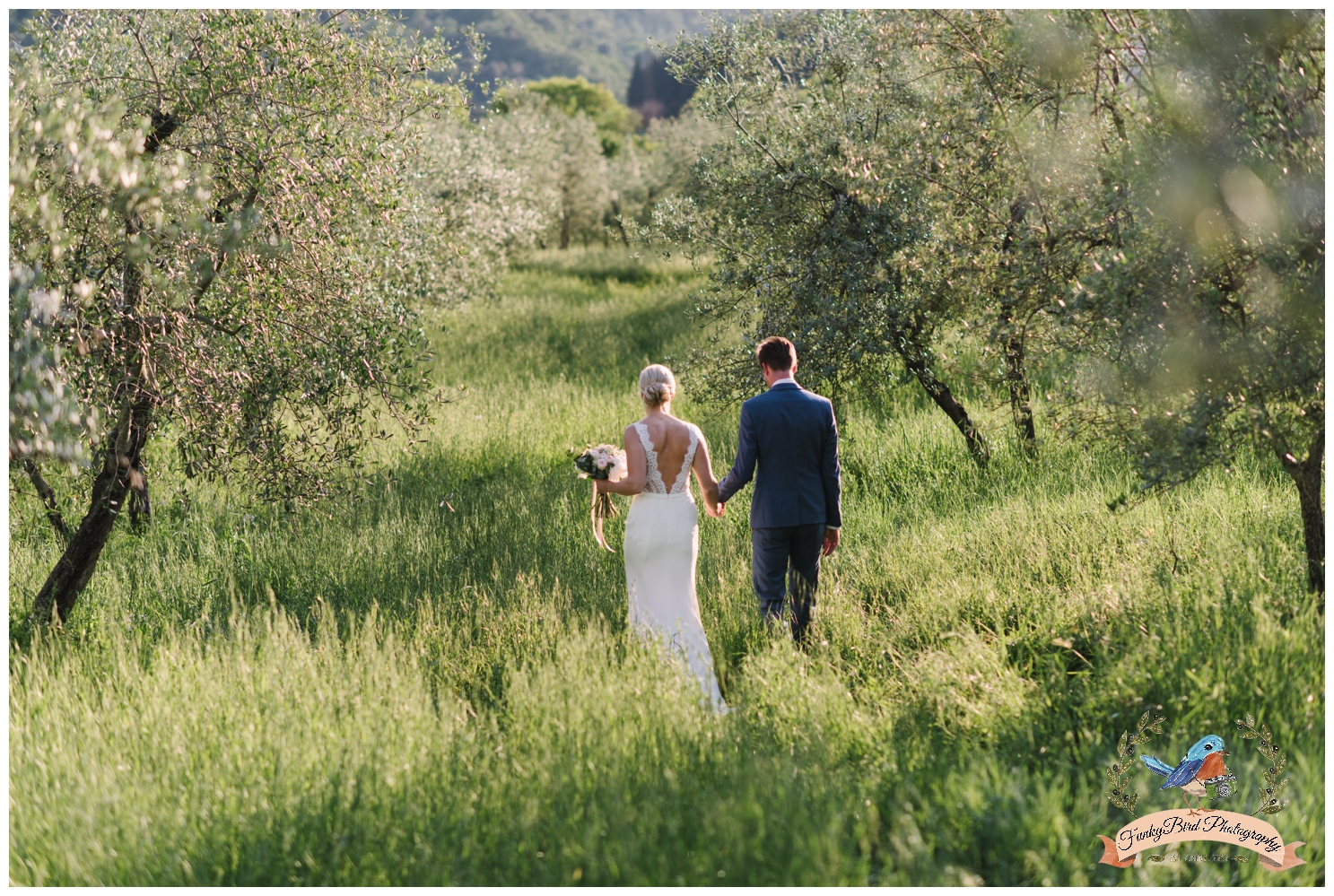 Wedding_Photographer_Tuscany_Italy_0096.jpg