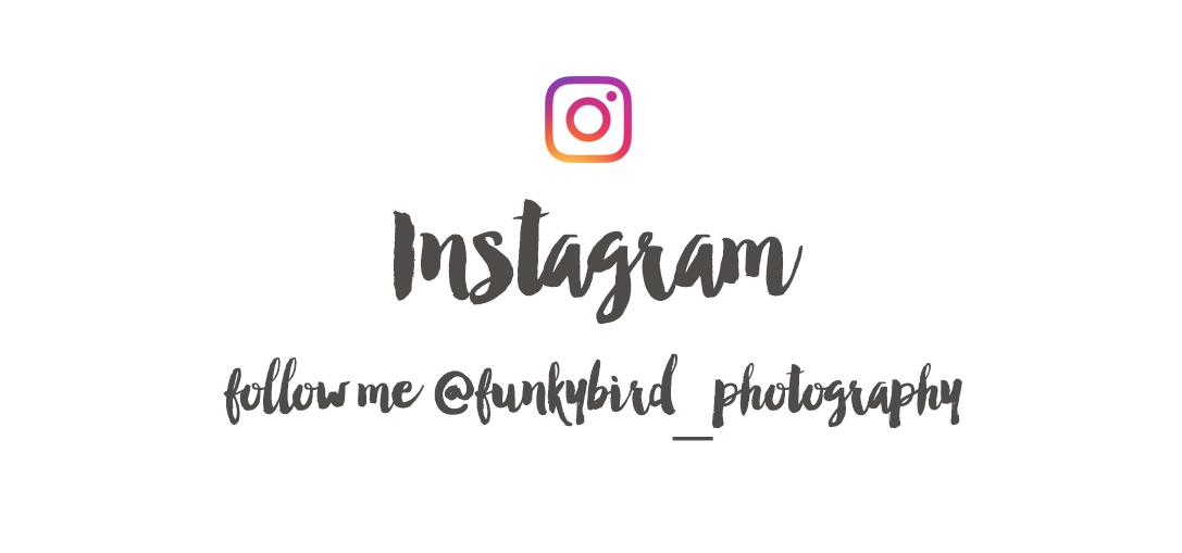 Instagram Wedding Photographer Florence.jpg