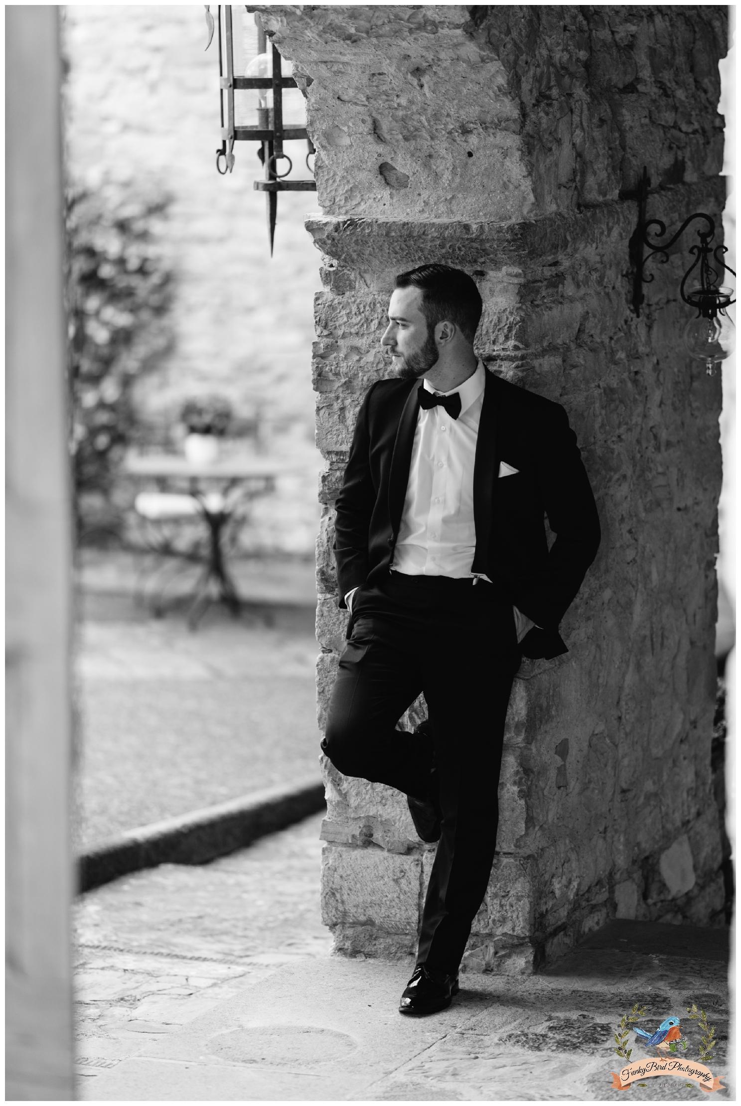 Best Wedding Photographer in Tuscany, Best Wedding Photographer in Florence, Wedding Photographer Siena, Italian Wedding Photographer Tuscany, Wedding in Tuscany, Wedding in Florence, Wedding in Italy, Castello di Spaltenna , bruidsfotografie, bruidsfotograaf, bruidsfotograaf amsterdam, concept weddings nl