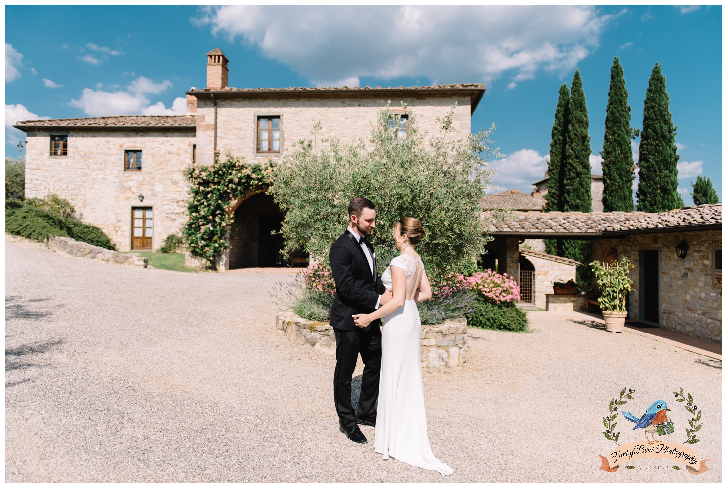 Best Wedding Photographer in Tuscany, Best Wedding Photographer in Florence, Wedding Photographer Siena, Italian Wedding Photographer Tuscany, Wedding in Tuscany, Wedding in Florence, Wedding in Italy, Castello di Spaltenna , bruidsfotografie, bruidsfotograaf, bruidsfotograaf amsterdam, concept weddings nl