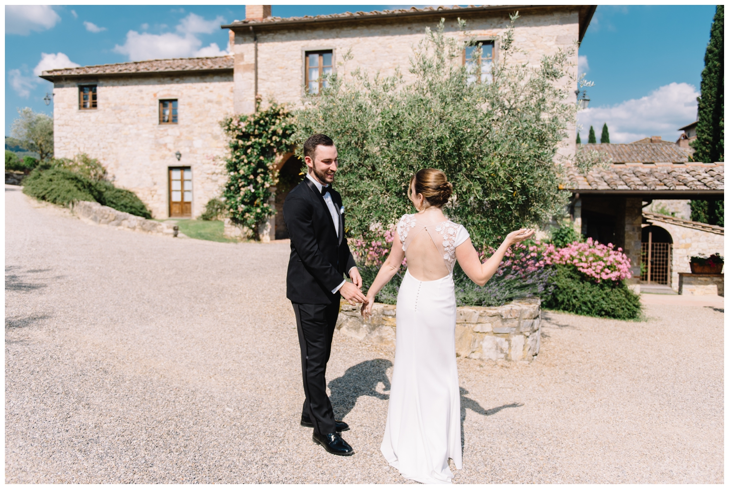 Wedding_Photographer_Tuscany_Italy_0011.jpg