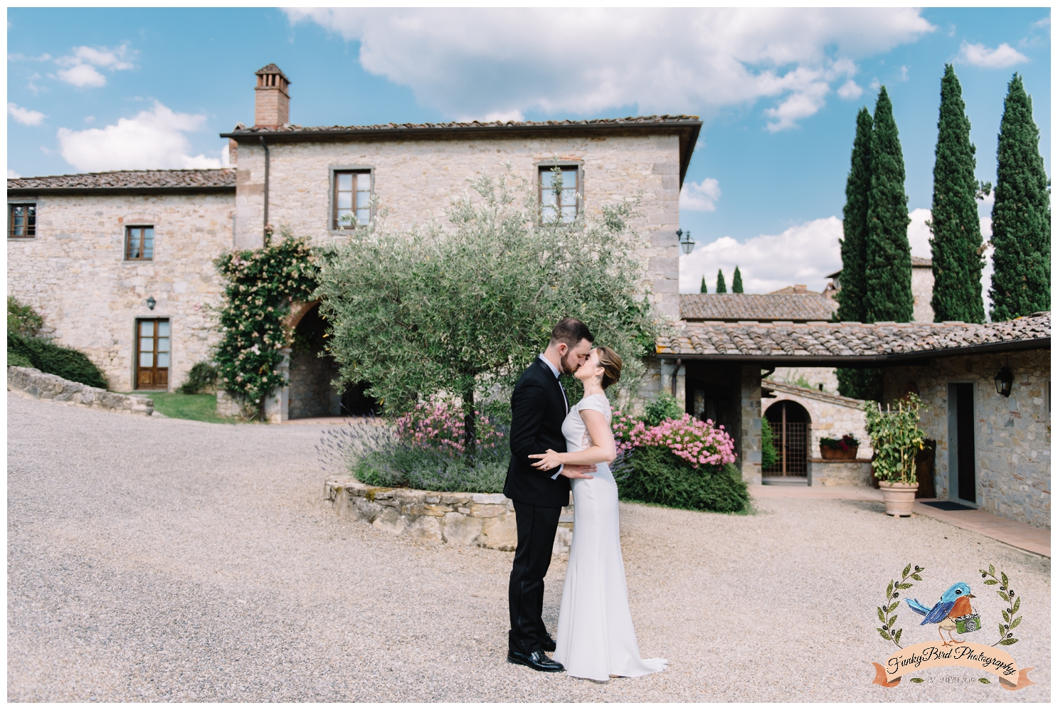 Wedding_Photographer_Tuscany_Italy_0013.jpg