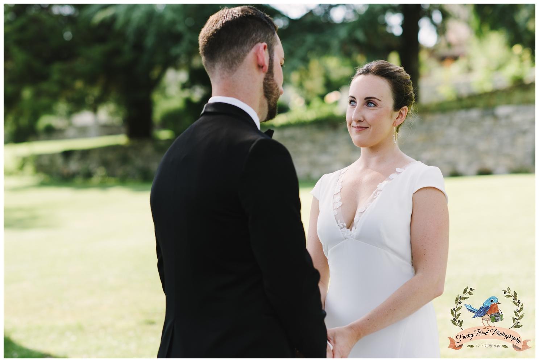 Wedding_Photographer_Tuscany_Italy_0018.jpg