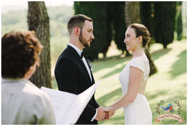 Wedding_Photographer_Tuscany_Italy_0020.jpg