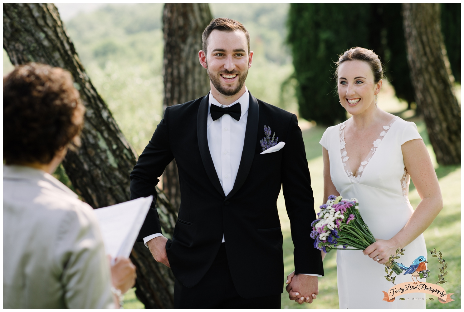 Wedding_Photographer_Tuscany_Italy_0021.jpg