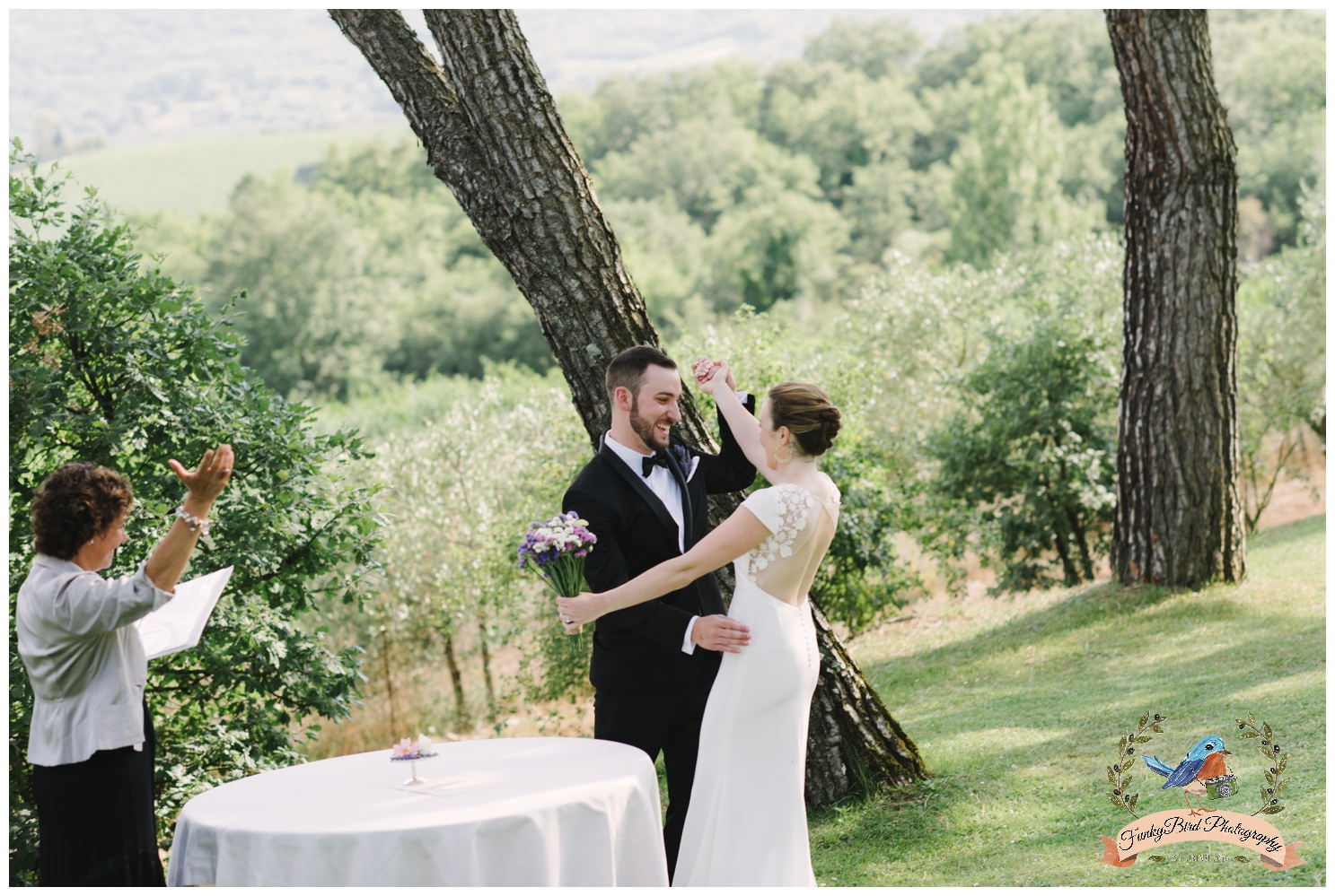 Wedding_Photographer_Tuscany_Italy_0031.jpg