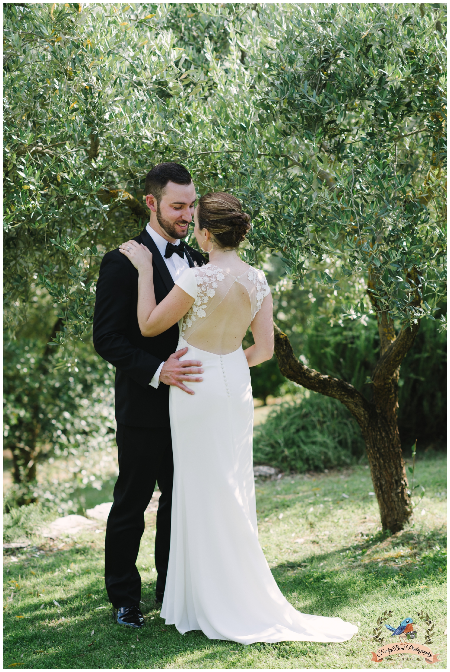 Wedding_Photographer_Tuscany_Italy_0034.jpg