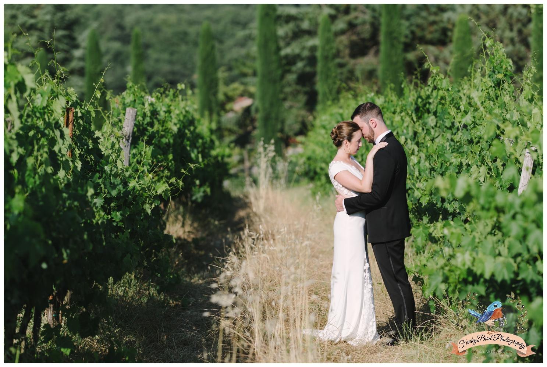 Wedding_Photographer_Tuscany_Italy_0043.jpg