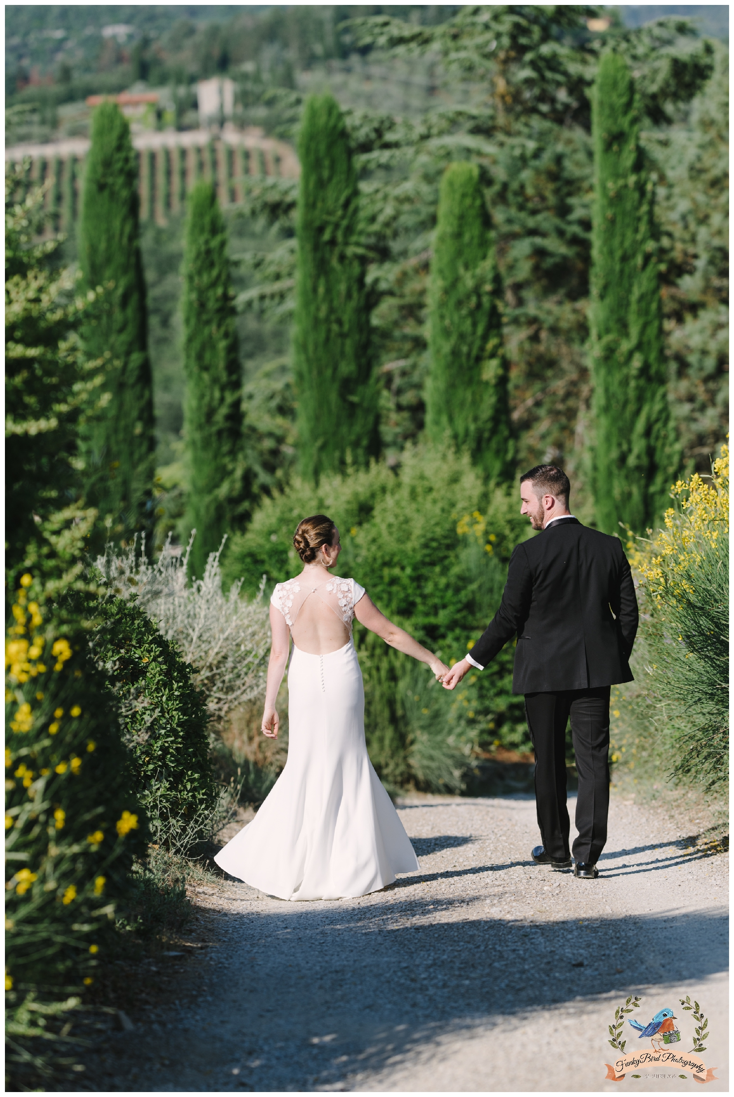 Wedding_Photographer_Tuscany_Italy_0048.jpg