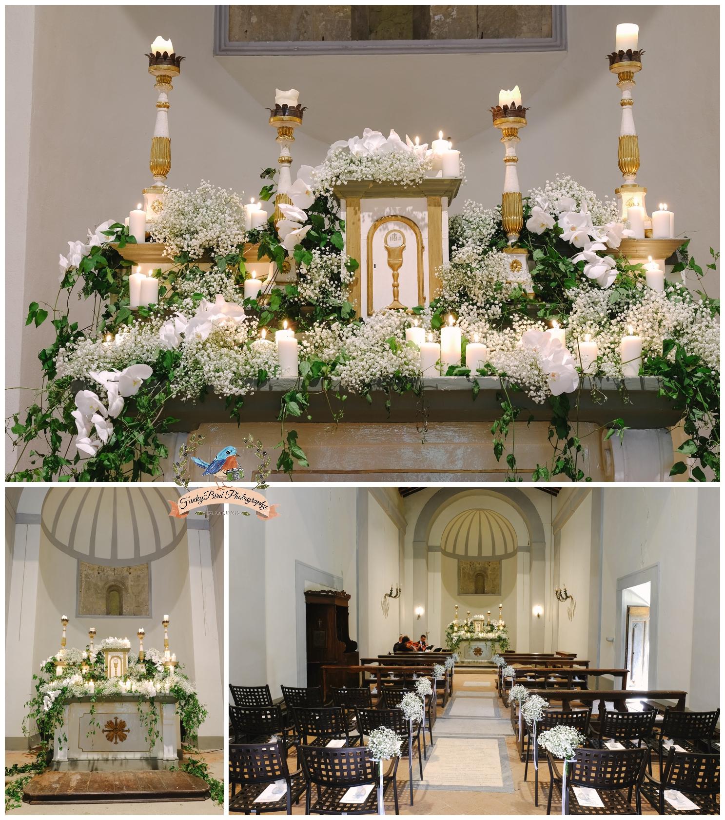 Wedding_Photographer_Tuscany_Bryllupsfotograf_0001.jpg