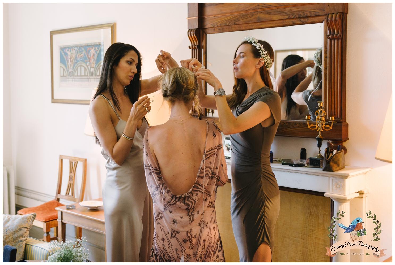 Wedding_Photographer_Tuscany_Bryllupsfotograf_0013.jpg