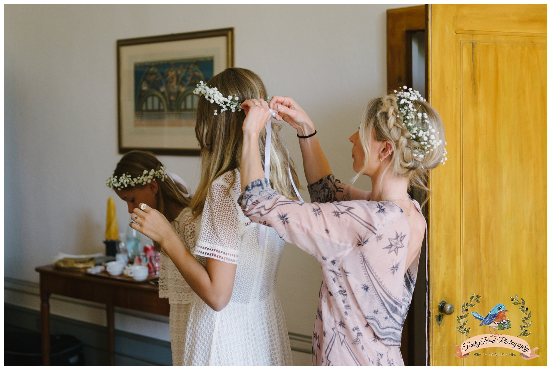 Wedding_Photographer_Tuscany_Bryllupsfotograf_0014.jpg