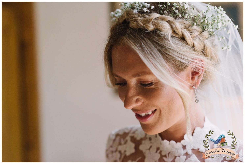 Wedding_Photographer_Tuscany_Bryllupsfotograf_0019.jpg