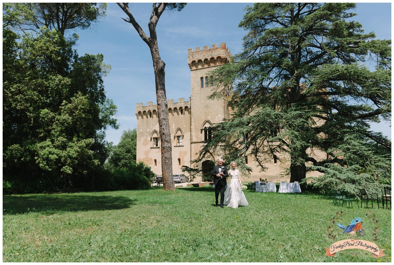 Wedding_Photographer_Tuscany_Bryllupsfotograf_0021.jpg