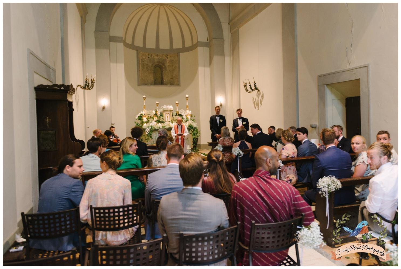 Wedding_Photographer_Tuscany_Bryllupsfotograf_0022.jpg