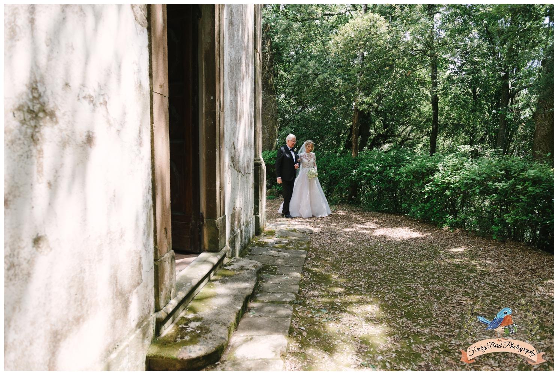 Wedding_Photographer_Tuscany_Bryllupsfotograf_0023.jpg