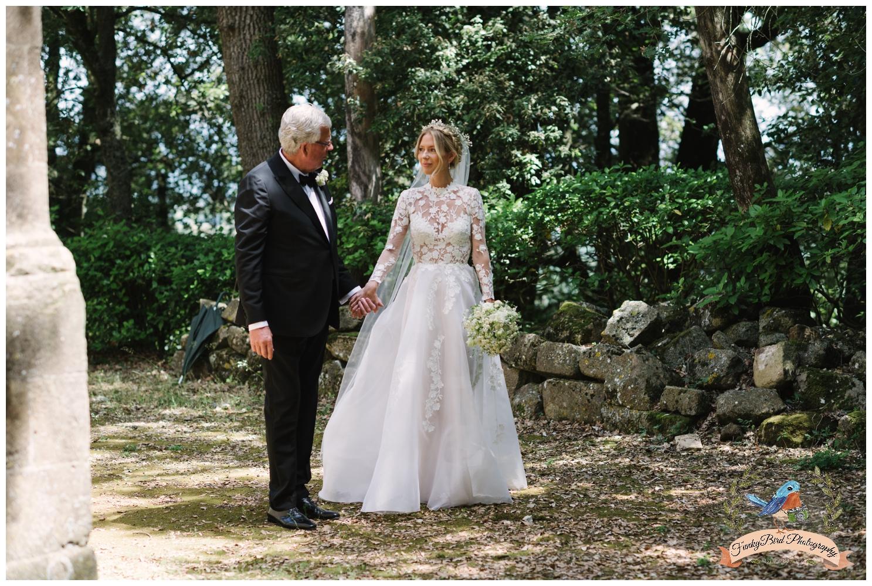 Wedding_Photographer_Tuscany_Bryllupsfotograf_0025.jpg