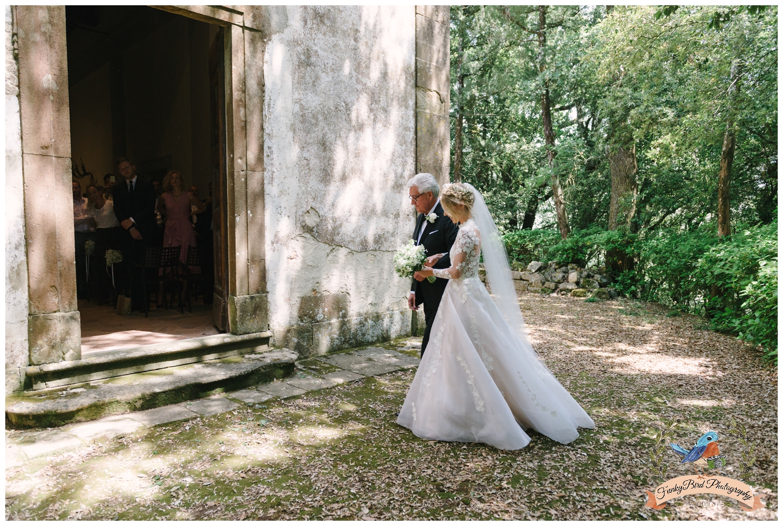 Wedding_Photographer_Tuscany_Bryllupsfotograf_0026.jpg