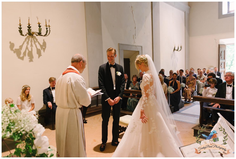 Wedding_Photographer_Tuscany_Bryllupsfotograf_0029.jpg