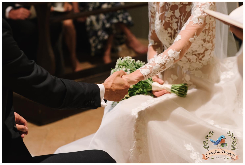Wedding_Photographer_Tuscany_Bryllupsfotograf_0035.jpg