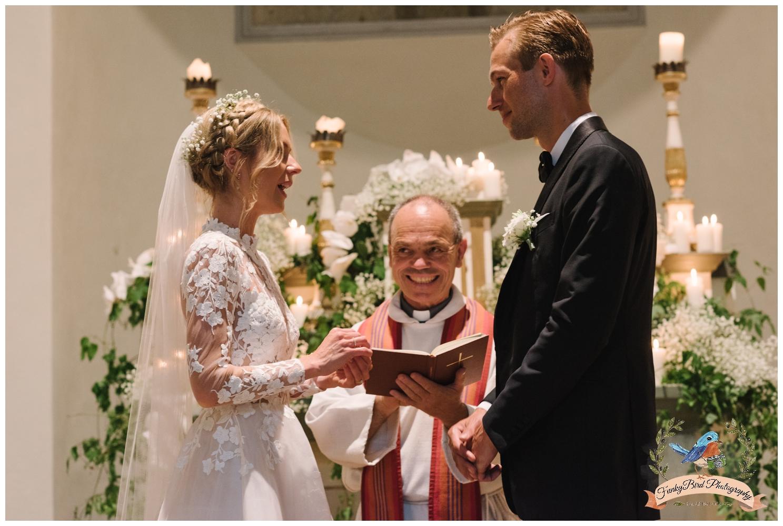 Wedding_Photographer_Tuscany_Bryllupsfotograf_0040.jpg