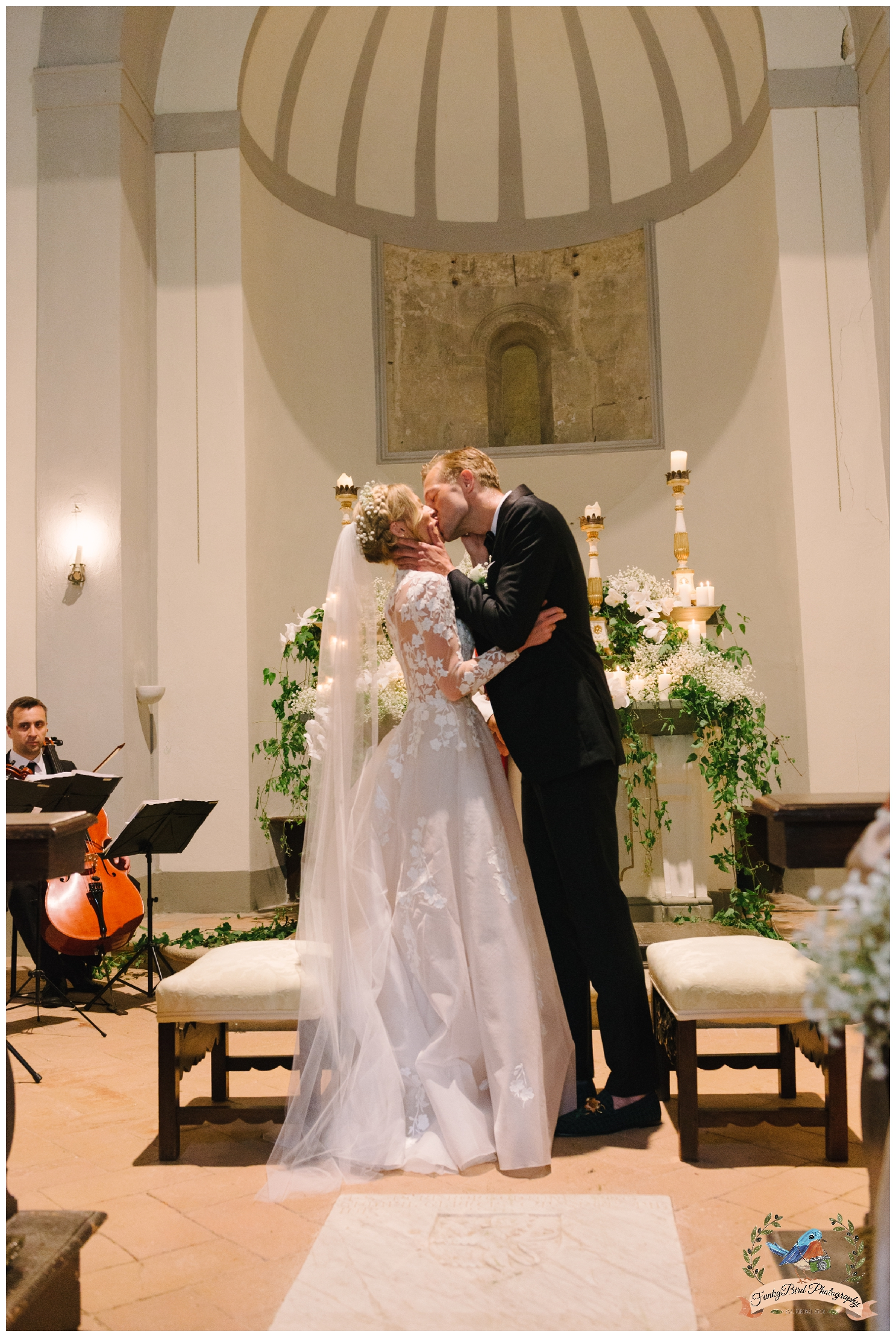 Wedding_Photographer_Tuscany_Bryllupsfotograf_0042.jpg