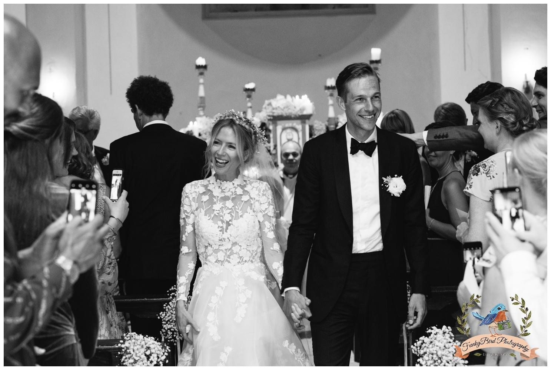 Wedding_Photographer_Tuscany_Bryllupsfotograf_0044.jpg