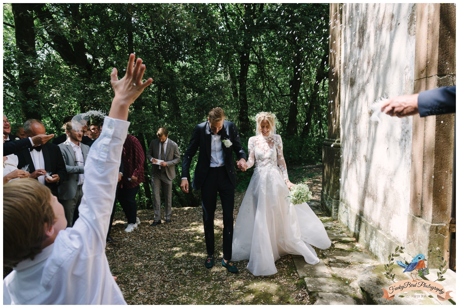 Wedding_Photographer_Tuscany_Bryllupsfotograf_0045.jpg