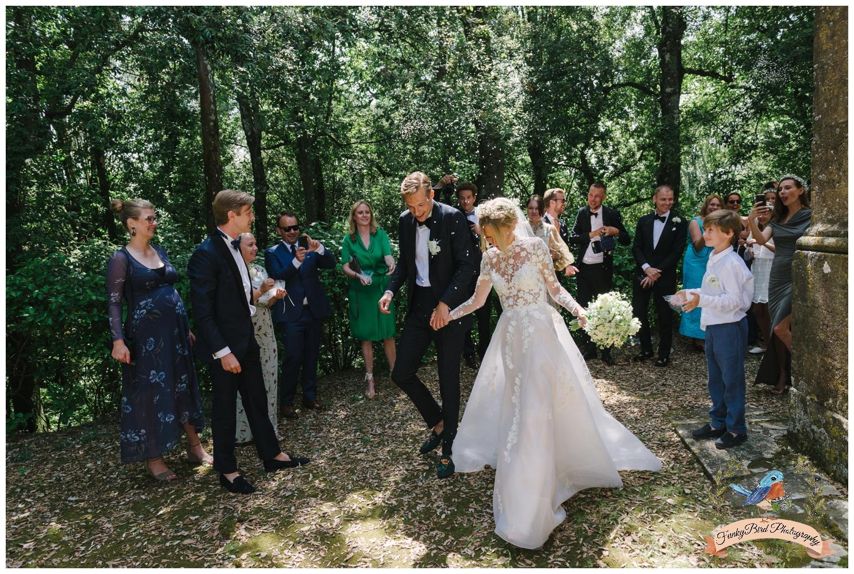 Wedding_Photographer_Tuscany_Bryllupsfotograf_0047.jpg