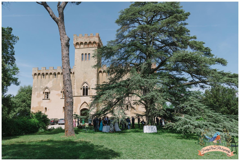 Wedding_Photographer_Tuscany_Bryllupsfotograf_0048.jpg