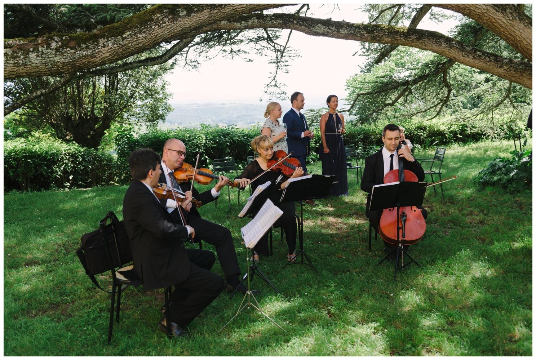 Wedding_Photographer_Tuscany_Bryllupsfotograf_0050.jpg