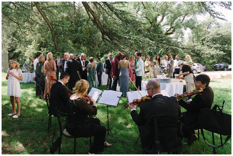 Wedding_Photographer_Tuscany_Bryllupsfotograf_0051.jpg