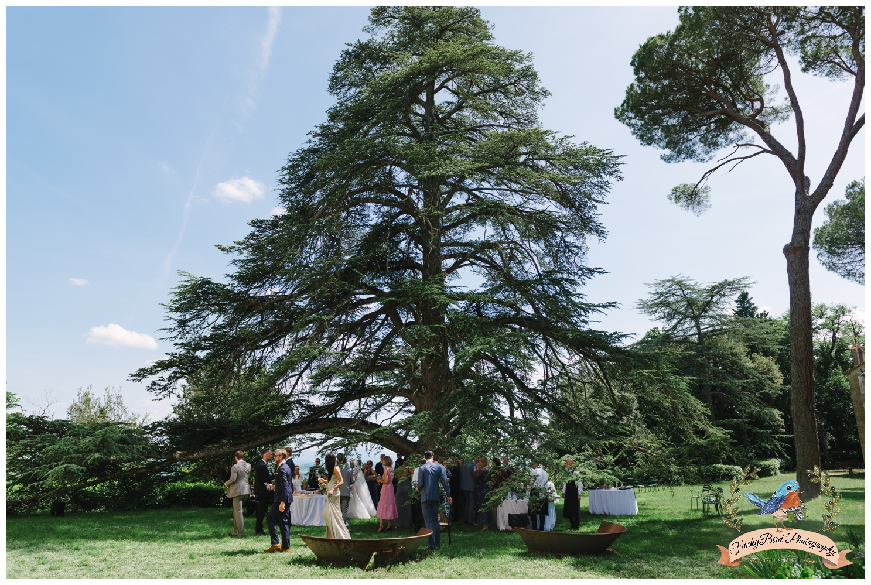 Wedding_Photographer_Tuscany_Bryllupsfotograf_0052.jpg