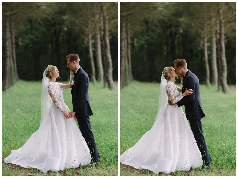 Wedding_Photographer_Tuscany_Bryllupsfotograf_0055.jpg