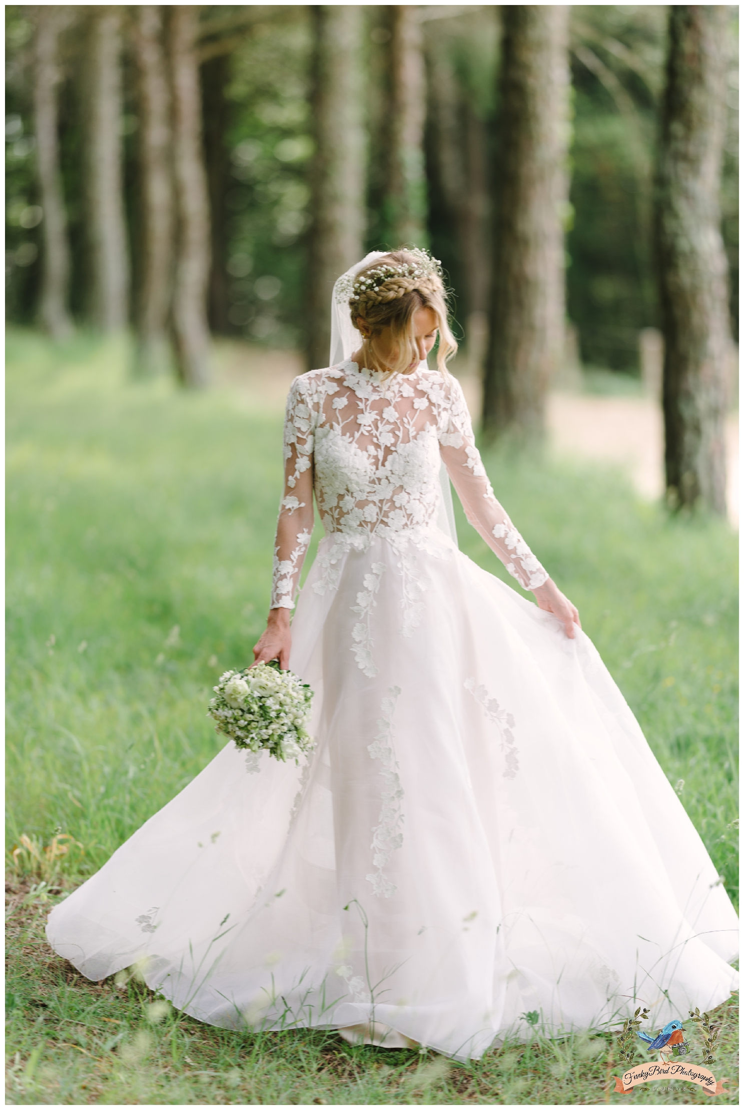 Wedding_Photographer_Tuscany_Bryllupsfotograf_0057.jpg