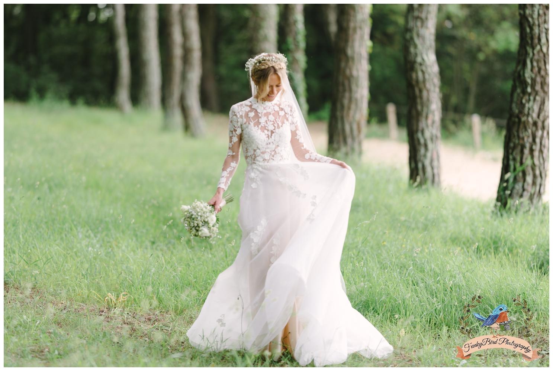 Wedding_Photographer_Tuscany_Bryllupsfotograf_0058.jpg