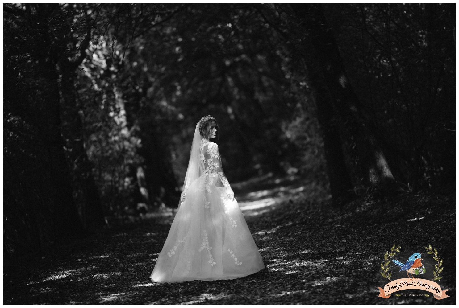 Tuscany Wedding Photographer  , Wedding in Tuscany , Wedding in Florence , Bruidsfotograaf , Trouwen in Toscane , Wedding Photographer in Tuscany , Bryllup Fotograf , Bryllup i Toscana , Bryllup Italia , Milos Dokmanovic , FunkyBird Photography