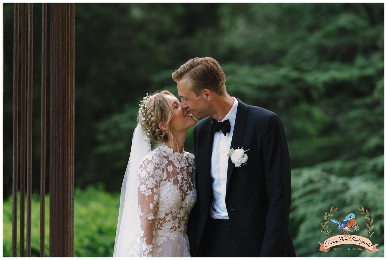 Wedding_Photographer_Tuscany_Bryllupsfotograf_0062.jpg