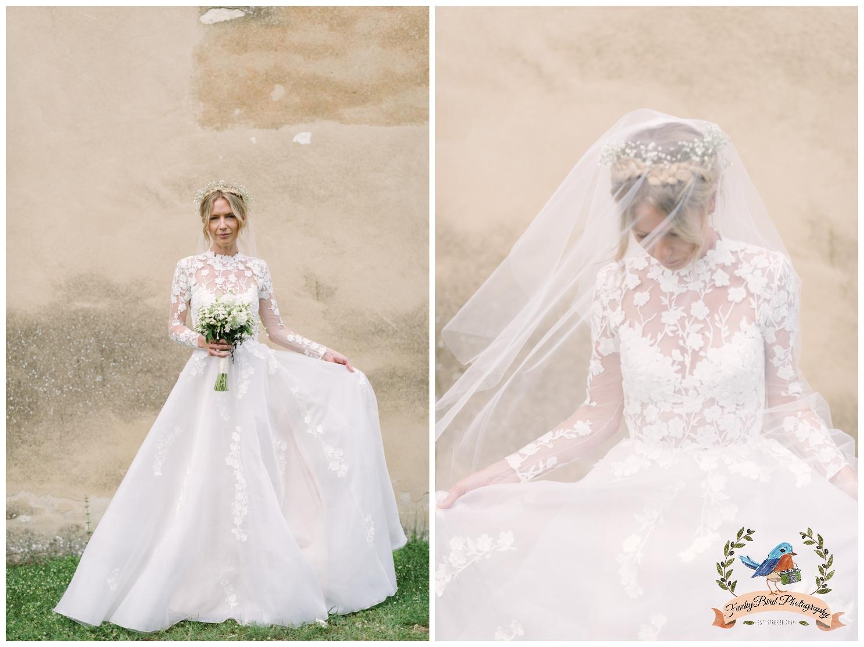 Wedding_Photographer_Tuscany_Bryllupsfotograf_0063.jpg