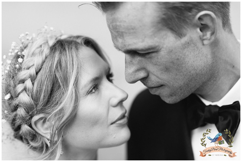 Wedding_Photographer_Tuscany_Bryllupsfotograf_0065.jpg