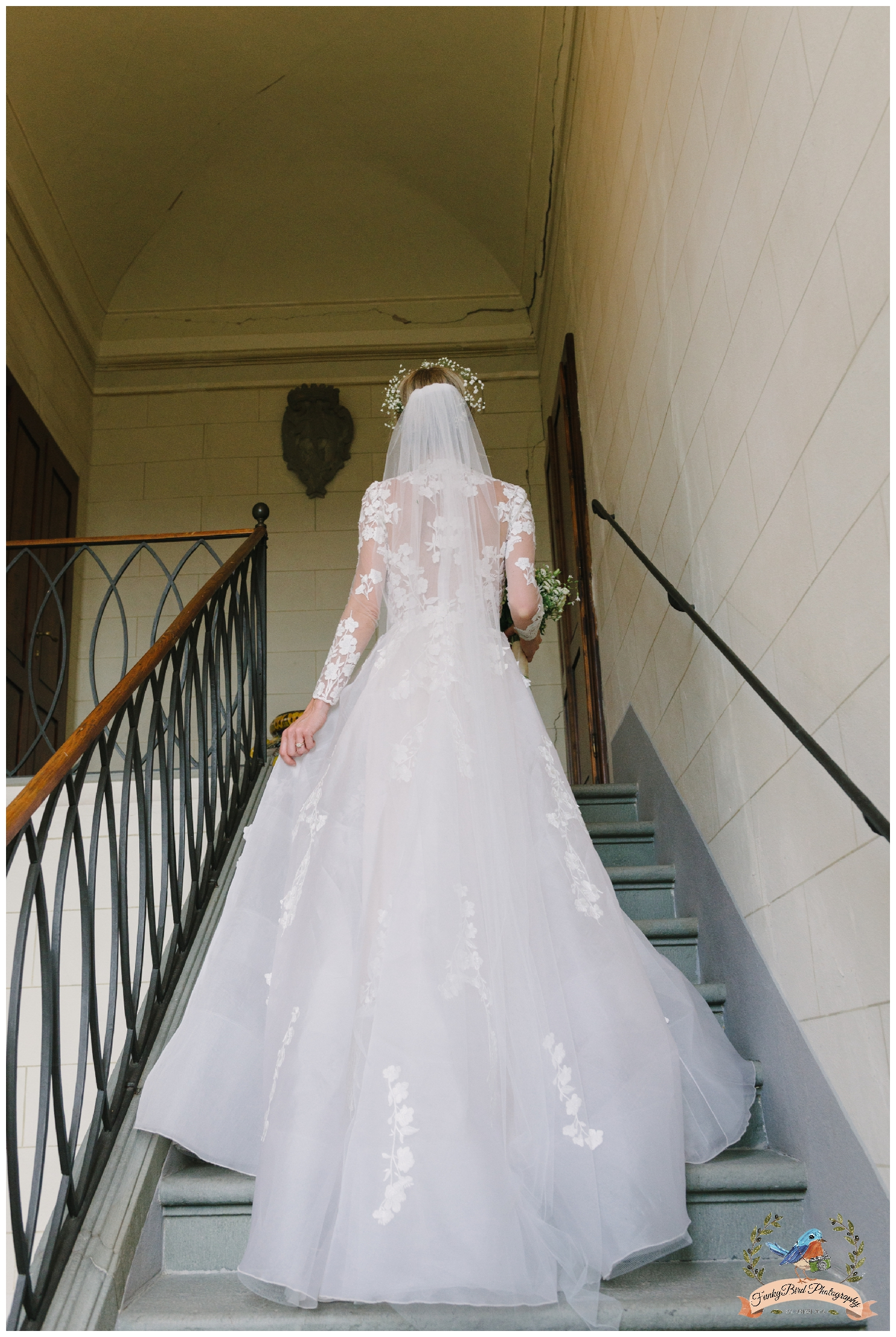 Wedding_Photographer_Tuscany_Bryllupsfotograf_0069.jpg