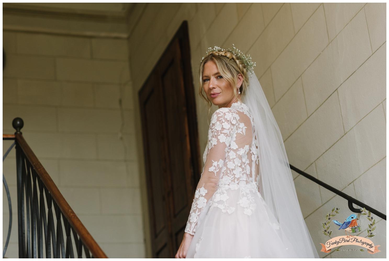 Wedding_Photographer_Tuscany_Bryllupsfotograf_0071.jpg