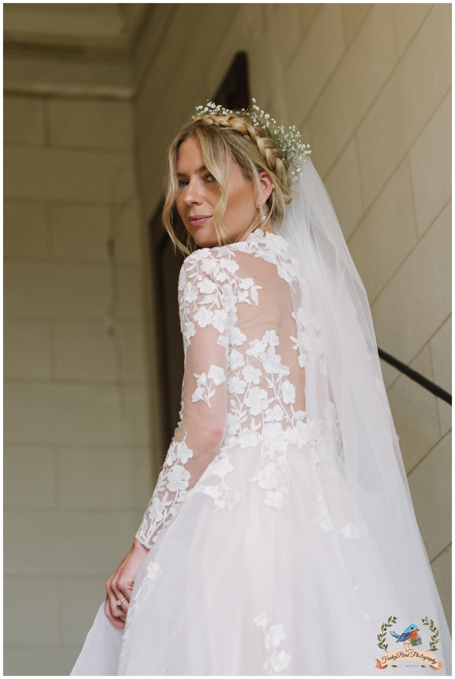 Wedding_Photographer_Tuscany_Bryllupsfotograf_0070.jpg
