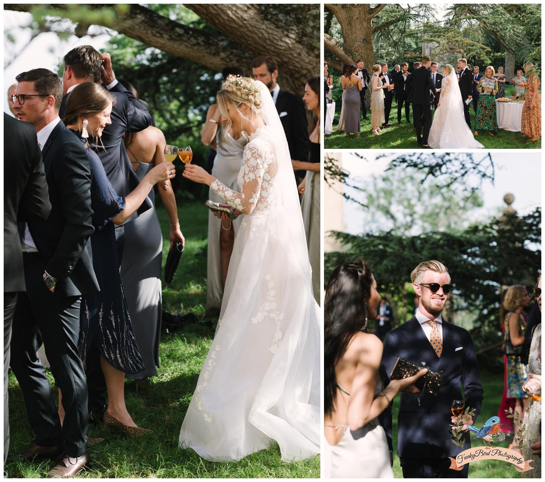 Wedding_Photographer_Tuscany_Bryllupsfotograf_0073.jpg