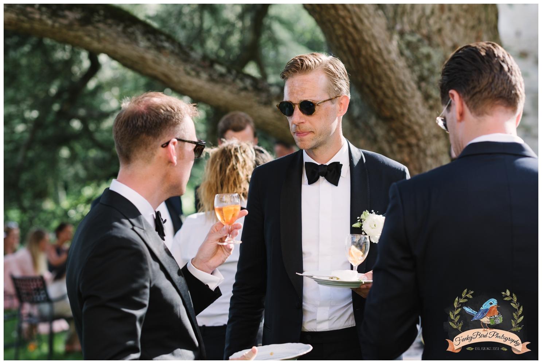 Wedding_Photographer_Tuscany_Bryllupsfotograf_0074.jpg