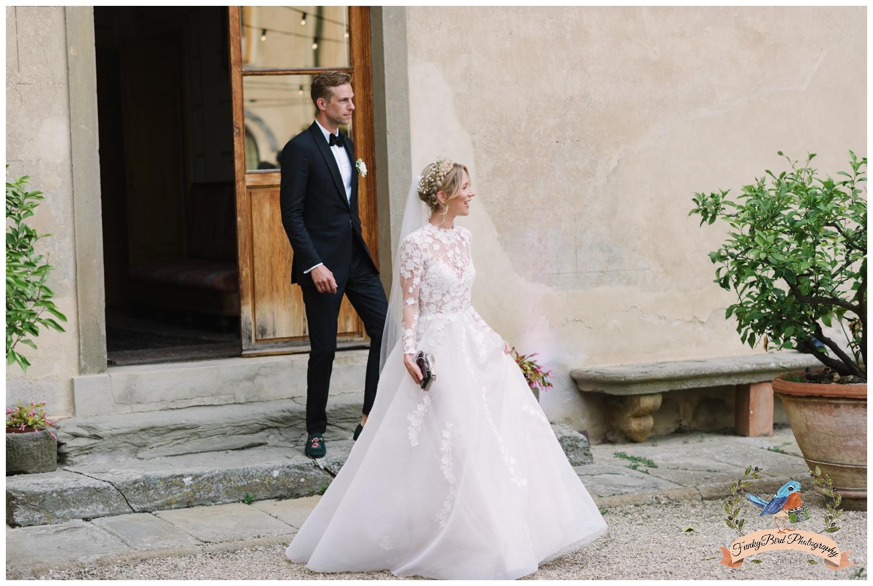 Wedding_Photographer_Tuscany_Bryllupsfotograf_0077.jpg