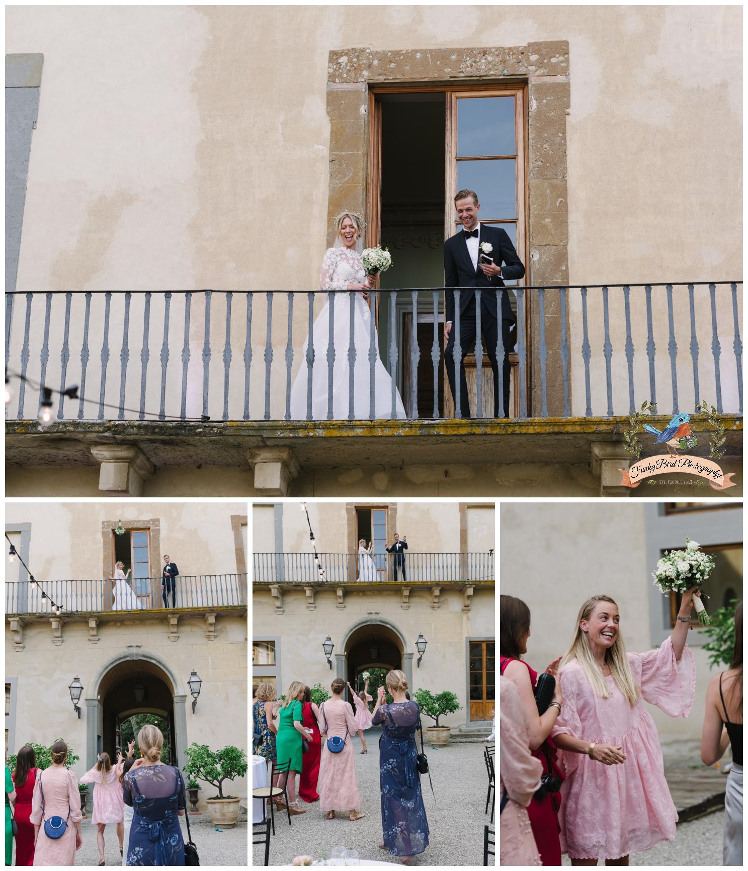 Wedding_Photographer_Tuscany_Bryllupsfotograf_0076.jpg