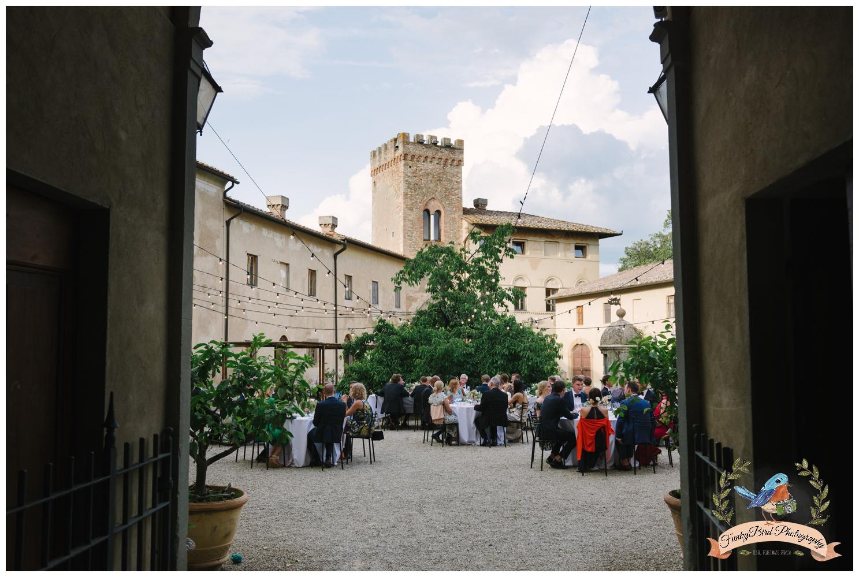 Wedding_Photographer_Tuscany_Bryllupsfotograf_0078.jpg